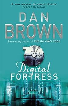 Digital Fortress von [Brown, Dan]