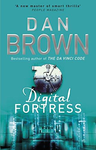 Digital Fortress (English Edition) eBook: Brown, Dan: Amazon.es ...