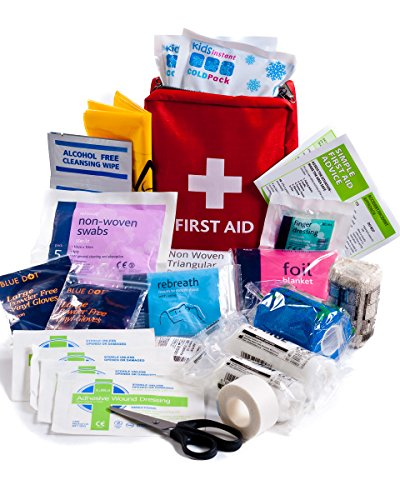 football-first-aid-kit