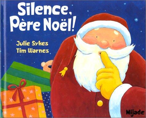 """<a href=""""/node/3606"""">Silence, Père Noël!</a>"""