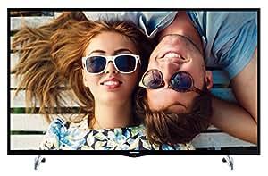 Telefunken D55F389X4CW 140 cm (55 Zoll) Fernseher (Full HD