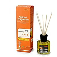 Raumduft Südtirol Fragrance 505 - Well-Being 200 ml. - Vitalis Dr. Joseph preisvergleich bei billige-tabletten.eu