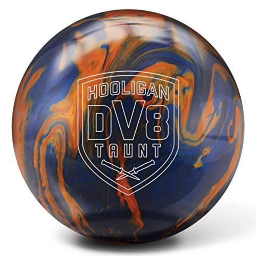 dv8-hooligan-taunt-bowling-ball-by-dv8-bowling-products