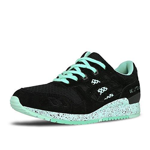 asics-gel-lyte-iii-sneakers-man-us-105-eur-445-cm-282
