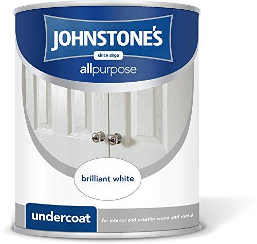 johnstones-303901-750ml-all-purpose-undercoat-paint-brilliant-white