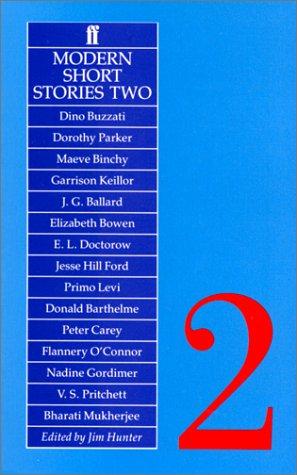 """<a href=""""/node/43802"""">Modern Short stories two</a>"""