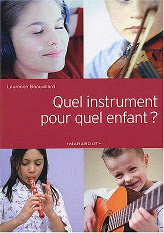 """<a href=""""/node/8533"""">Quel instrument pour quel enfant ?</a>"""