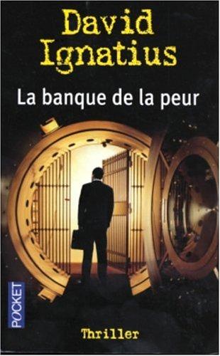La banque de la peur