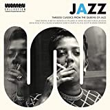 Jazz Women (2lp) [Vinyl LP]
