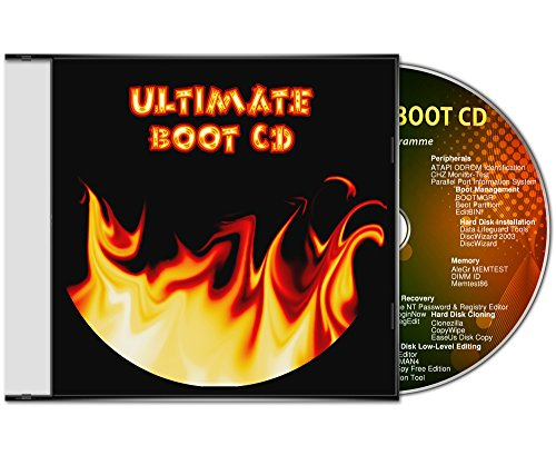 ultimate-boot-cd-logiciel-dassistance-et-daide-urgente-pour-les-systemes-dexploitation-windows-10-8-