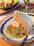 Original Sächsisch - The Best of Saxon Food