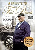 Fred Dibnah - A Tribute To Fred Dibnah [DVD] [UK Import]
