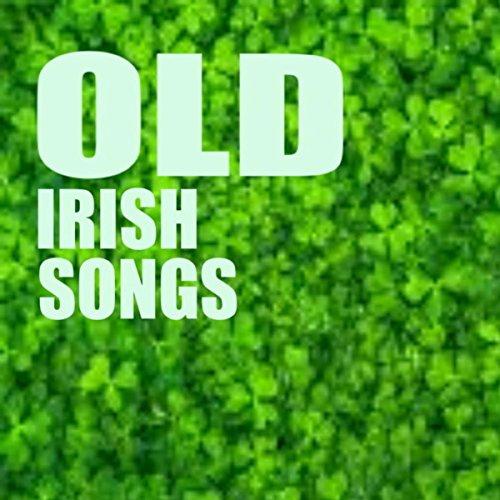 Rare Old Irish Whiskey