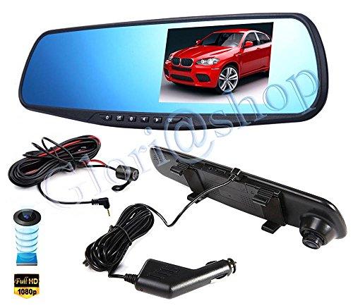 kit-retromarcia-per-auto-specchietto-dvr-videoregistratore-2-telecamera-hd-1080p-43