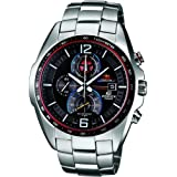 CASIO RED BULL RACING EDITION EFR-528RB-1AUER