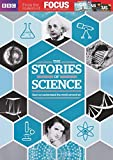 BBC Focus The Stories of Science (Special Edition)