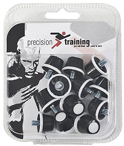 Precision Training Nylon Safety Studs