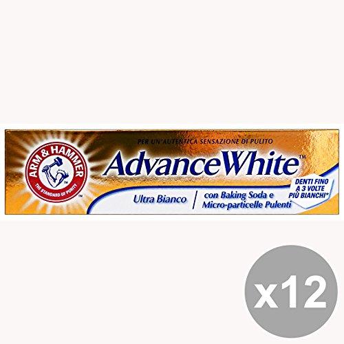 conjunto-de-12-arm-hammer-advance-blanco-ultra-pasta-de-dientes-blancos-75-ml-productos-para-los-die