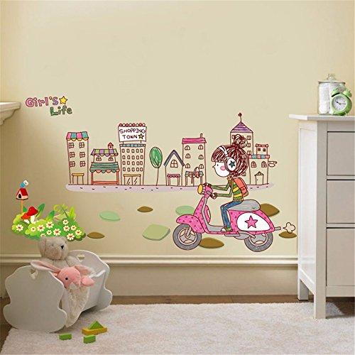 jaysk-viertel-schlafzimmer-selbstklebende-poster-an-der-wand-hintergrundbild-zimmer-sind-aufkleber-a