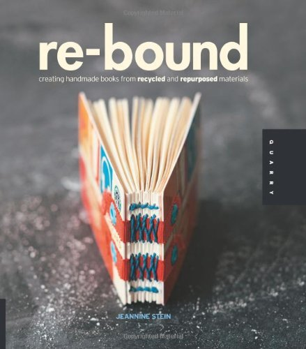 Re-Bound (English Edition)