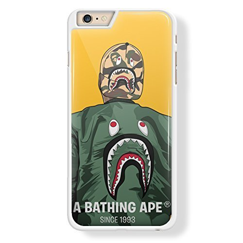 a-bathing-ape-jacket-for-iphone-and-samsung-case-iphone-6-plus-6s-plus-white