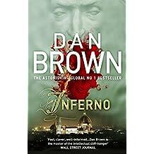 Inferno (2014) (Robert Langdon)