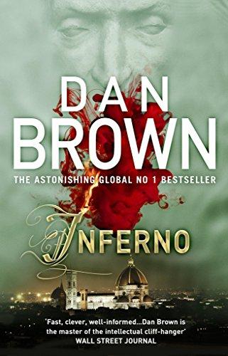 Inferno: (Robert Langdon Book 4) por Dan Brown