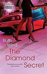 The Diamond Secret (Mills & Boon Silhouette)
