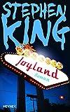 Joyland von Stephen King (17. Juni 2013) Gebundene Ausgabe