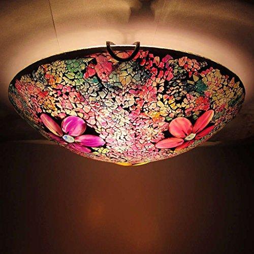 mittelmeer-bohemia-decken-schlafzimmer-balkon-aisle-eingangshalle-leuchte-led-lampe-modernen-minimal
