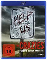 The Crazies [Blu-ray] hier kaufen