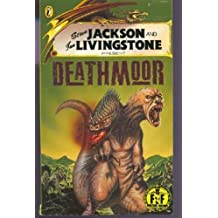 Deathmoor