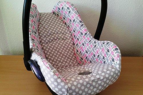 kindersitz-bezug-babysitzbezug-babyschale-bezug-neu-fur-maxi-cosi-city-pepple-cabrio-fix-priori-pear