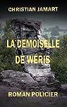 LA DEMOISELLE DE WÉRIS par Jamart