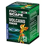 JBL ProScape Volcano Powder 67088 Bodendünger...