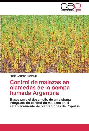 control-de-malezas-en-alamedas-de-la-pampa-humeda-argentina