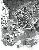 Le Chat du Rabbin - Tome 6 - Chat du rabbin Tome 6 - GF N&B - Dargaud - 27/11/2015