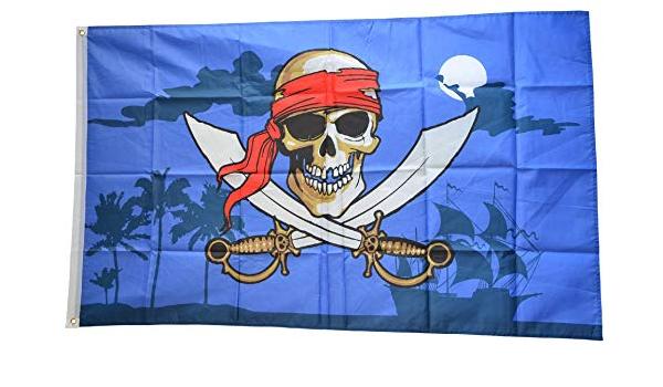 Digni Drapeau France Poitou Charentes 90 x 150 cm Sticker Gratuit