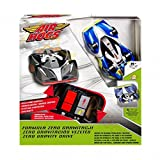AIR HOGS Zero Gravity Drive