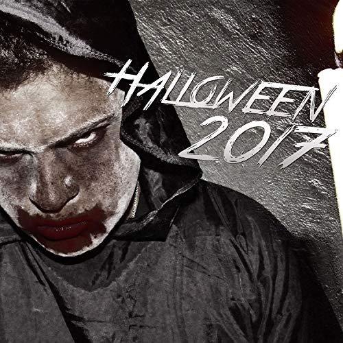 ícula de Terror: Especial 20 vs. 20 - Especial Halloween 2017 [Explicit] ()