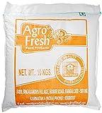 #8: Agro Fresh Extra Premium Sona Rice, 10kg