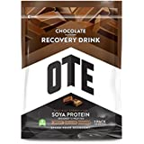 OTE Performance Recovery Soya Chocolate - 1.04kg