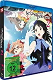 Beyond the Boundary - Kyokai no Kanata - Vol. 2 - [Blu-ray] - -