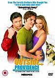 Outside Providence [Edizione: Regno Unito] [Italia] [DVD]