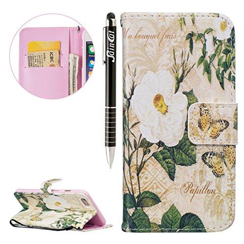 cover-iphone-6saincat-custodia-iphone-6s-in-pelleportafoglio-flip-case-coverultra-slim-flip-pelle-pu