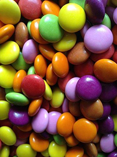 chocolate-beans-1-kilo-bag