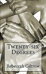Twenty-six Degrees