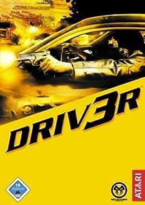 DRIV3R [Download]