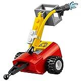 LEGO Juniors - Spielkoffer -