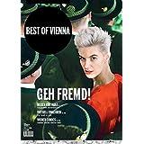 Best of Vienna 2/16: Geh fremd!
